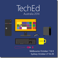 TechEd1