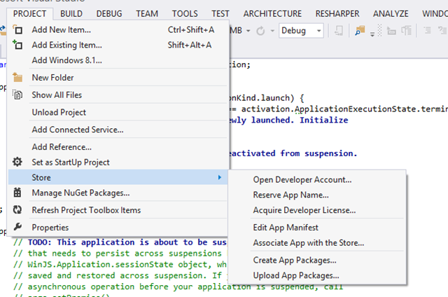 Download free windows phone 7 emulator and developer tools.