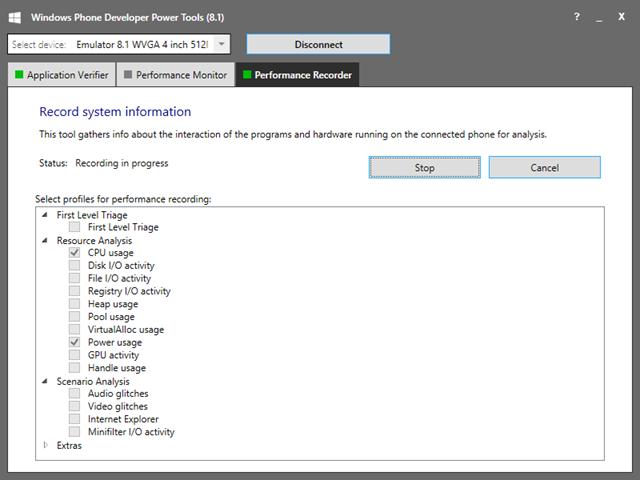 Download visual basic ctp for windows phone developer tools.