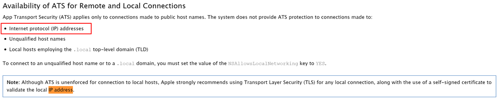 Security Archives - Nick's  NET Travels