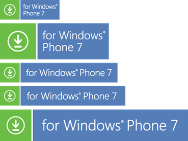 wp7downloadbuttons