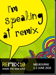 Speaking_at_remix_au_2010_large