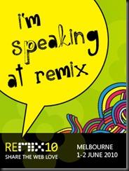 Speaking_at_remix_au_2010_large