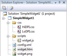 Locale Emulator 7zip